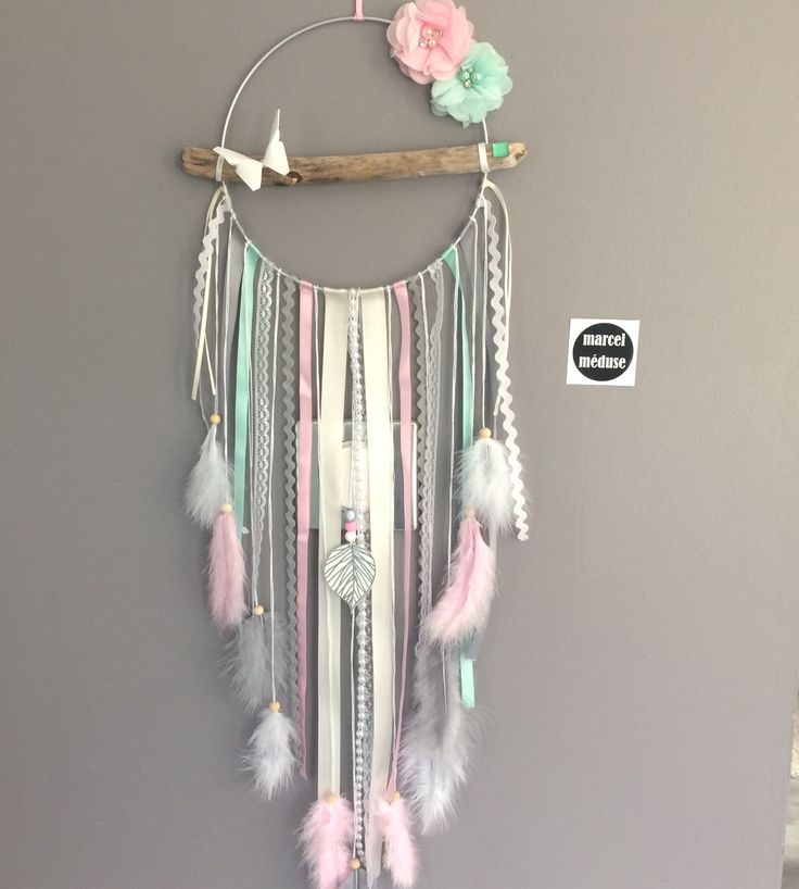 best 20 diy dream catcher ideas on pinterest dream catcher dreamcatchers and dream catcher. Black Bedroom Furniture Sets. Home Design Ideas