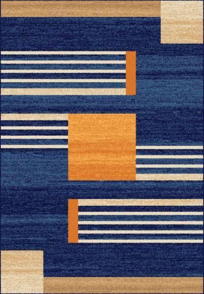 Alfombras modernas alfombras pinterest for Alfombras redondas modernas