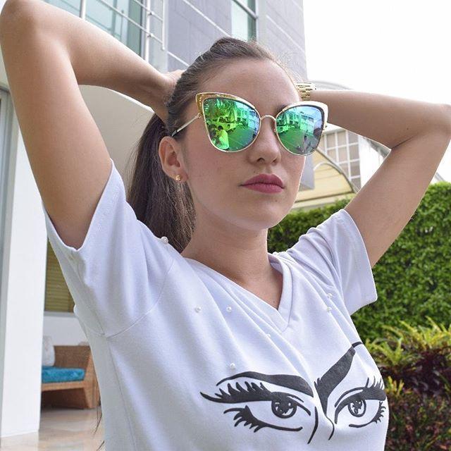 ¡ Tu eliges ser feliz ! ● Z A M E R A ● LOOK DISPONIBLE EN @ZAMERA.FASHION  INFO +573004039275 . . . #fashion #style #stylish #love #me #cute #photooftheday #nails #hair #beauty #beautiful #instagood #instafashion #pretty #girly #pink #girl #girls #eyes #model #dress #skirt #shoes #heels #styles #outfit #purse #jewlery #shoppingday