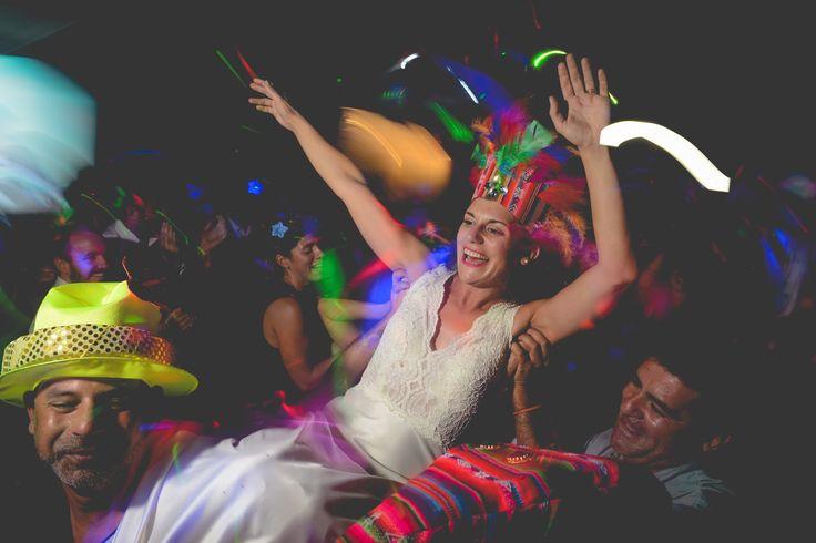 #wedding #casamiento
