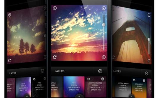 Mextures Offers 70 Textures to Enhance Your iPhone Pics http://www.beatechnocrat.com/2013/06/12/mextures-offers-70-textures-to-enhance-your-iphone-pics/