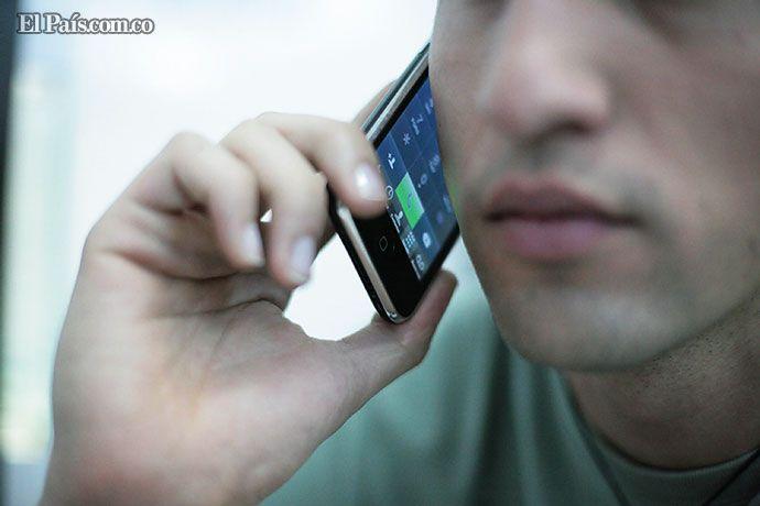 Desde este lunes las recargas a celulares prepago en Colombia durarán 60 días  Independientemente del monto o valor de su recarga, la vigencia no podrá ser inferior a 60 días a partir de su activación para los usuarios de celulares prepago.