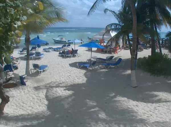 Beautiful exotic beach webcam : >>>>See blog<<<<<<