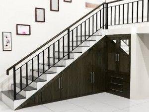 http://homeideas.org/desain-tangga-rumah-minimalis/