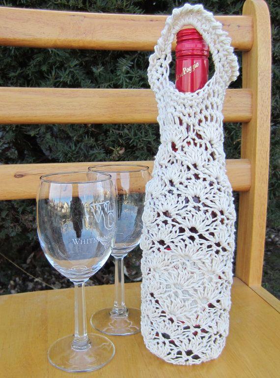 55 Best Handmade Crochet Gifts Images On Pinterest Crochet Gifts