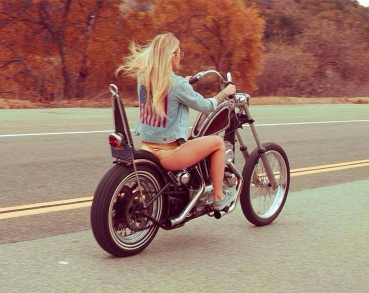 motorcycle riding in pa