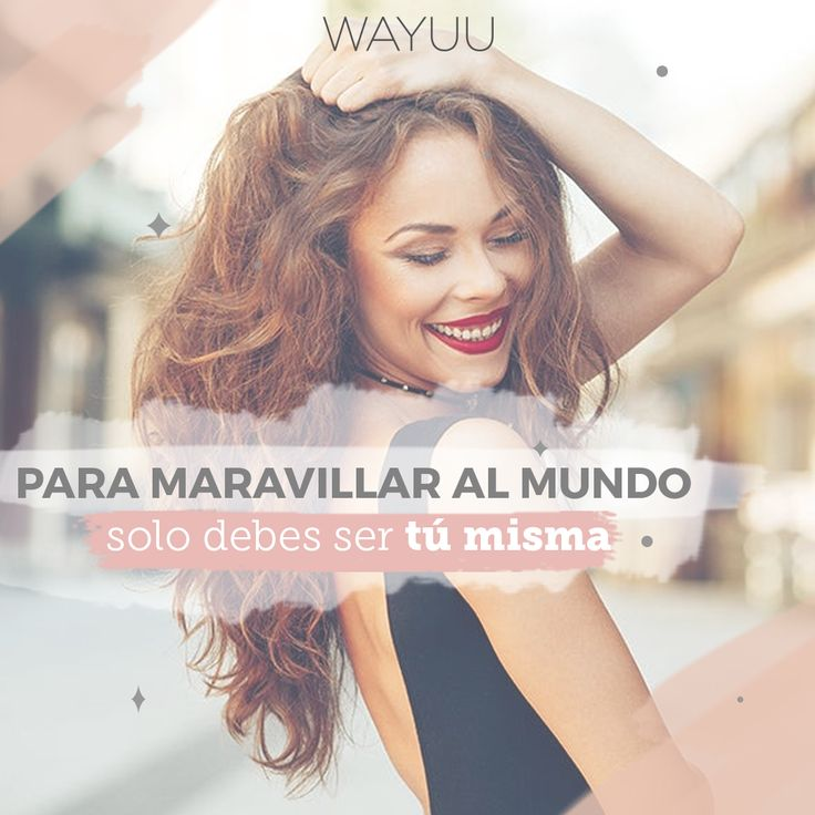 ¡Confía y cree en ti! Eres capaz de lograr todo lo que te propones. Solo es cuestión de persistir y seguir adelante pese a los obstáculos que te presente la vida. #Wayuu #PensamientoWayuu #VidaWayuu #Mujer #Poder