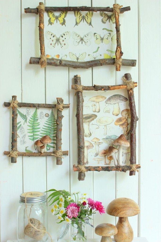 72 best Field Day images on Pinterest | Bricolage, Cardboard box ...