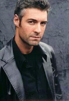 Male Model, Good Looking, Beautiful Men, Handsome, Hot