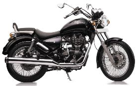 Check out here complete details like prices, spcification and features of Royal Enfield Thunderbird Bike in india online....
