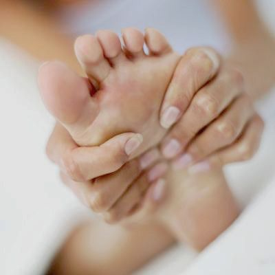 A Mortons neuroma treatment option, especially in the early stage of Mortons neuroma is foot exercise which can be helpful and pain relieving.