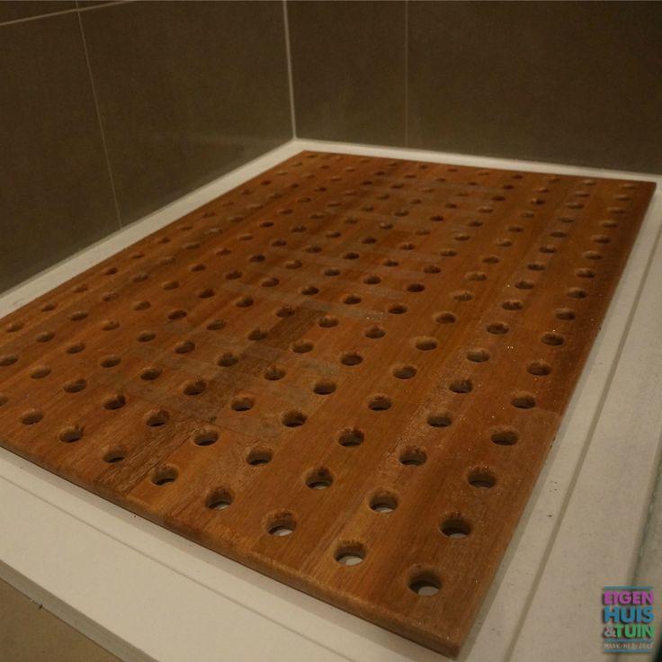 Badkamer   Bathroom ★ Ontwerp   JY Design