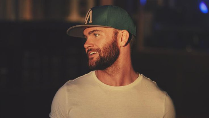 Dylan Scott is a 24 year old country singer/songwriter from Bastrop, Louisiana – and he's 100% worth your attention. Description from thereviewsarein.com. I searched for this on bing.com/images