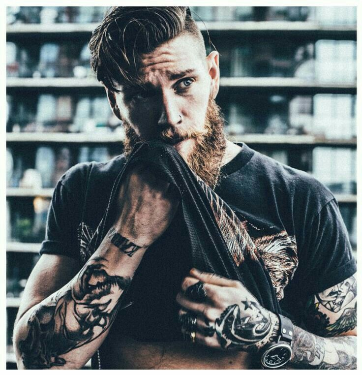 97 besten mans with tattoos - are the best bilder auf pinterest
