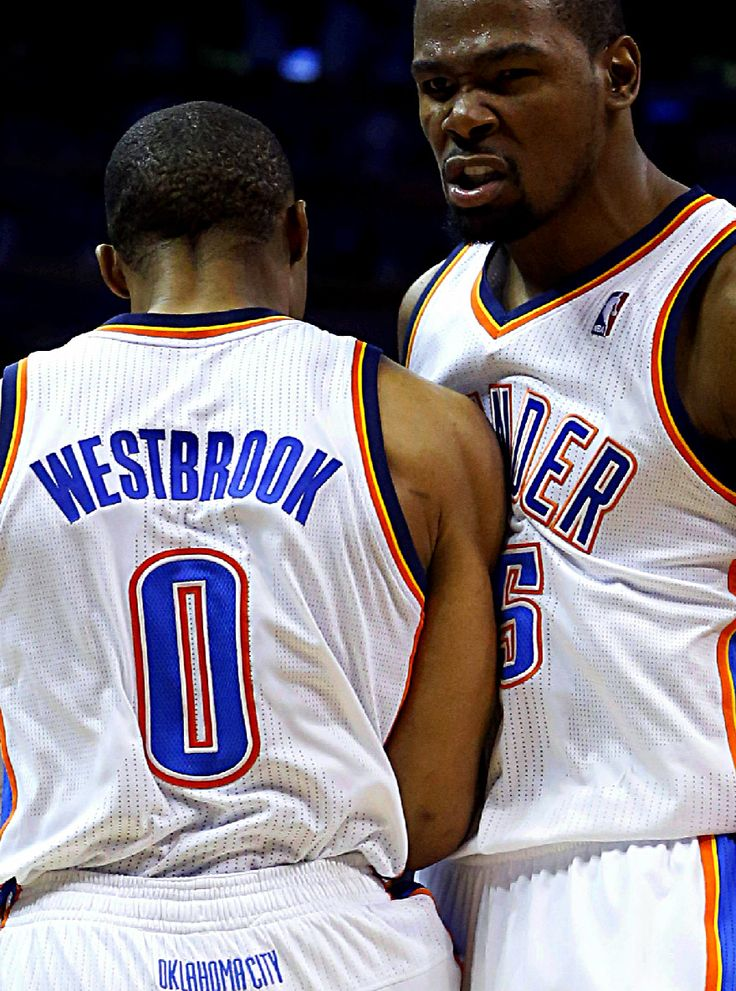westbrook single men People have blamed westbrook for kevin durant leaving, and  los angeles  lakers forward lebron james is one of the best to ever play the.