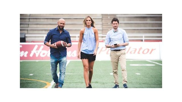 Learn about Twitter and the Canadian Football League Are Huddling Up to Livestream #CFLTHISWEEK http://ift.tt/2rYUjFt on www.Service.fit - Specialised Service Consultants.