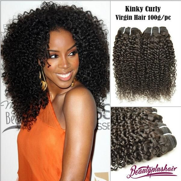 The 45 Best Kinky Curly Images On Pinterest Wavy Hair Curls And