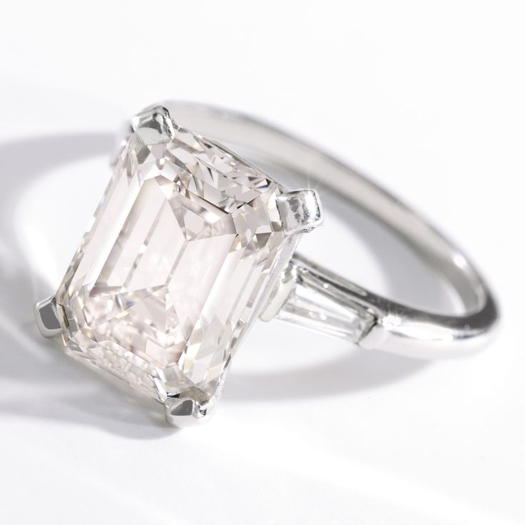 25 best ideas about cartier engagement rings on