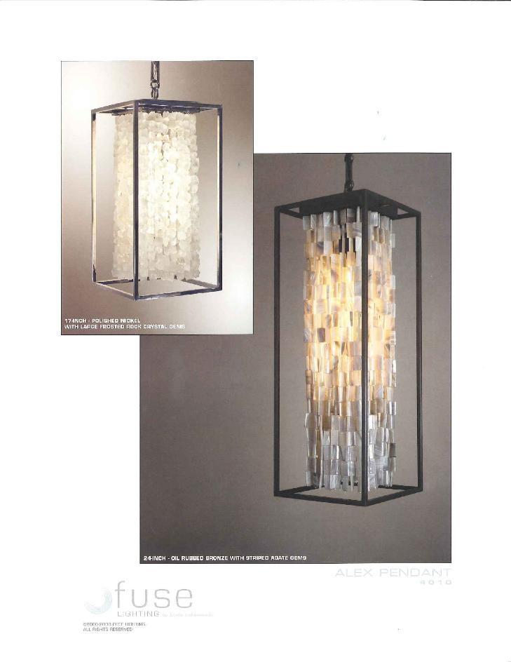 fuse lighting kevin kolanowski -