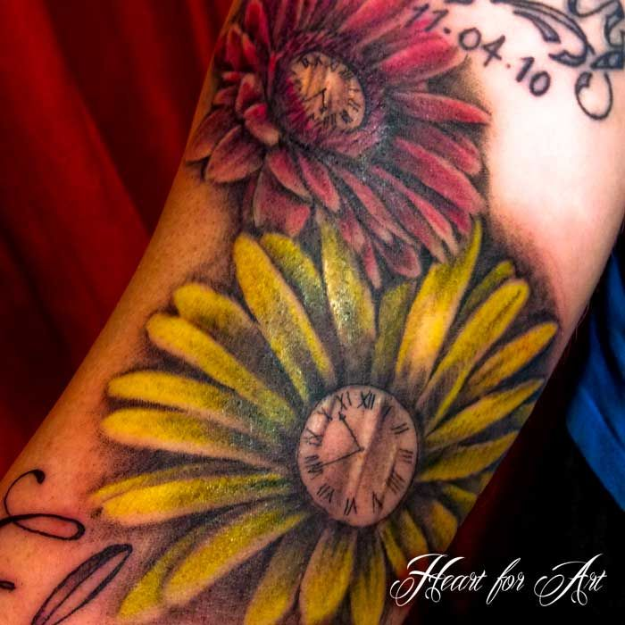 24 best pot heads images on pinterest positive vibes for Birth flower october tattoo