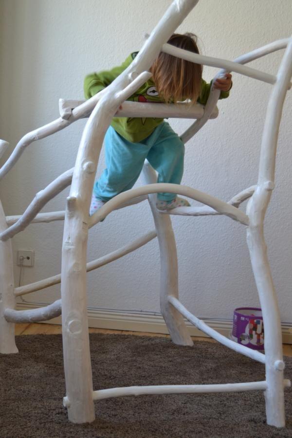 die besten 17 ideen zu holzspielzeug selber bauen auf pinterest dreirad selber machen. Black Bedroom Furniture Sets. Home Design Ideas