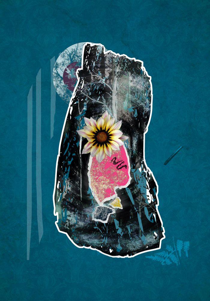 'Implantable' by Neil Cash neilcash.com