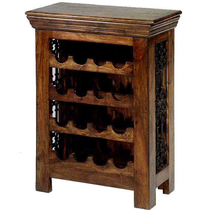 17 Best ideas about Sheesham Wood Furniture on Pinterest  Computer table  for sale, Commode vintage and Sofa side table
