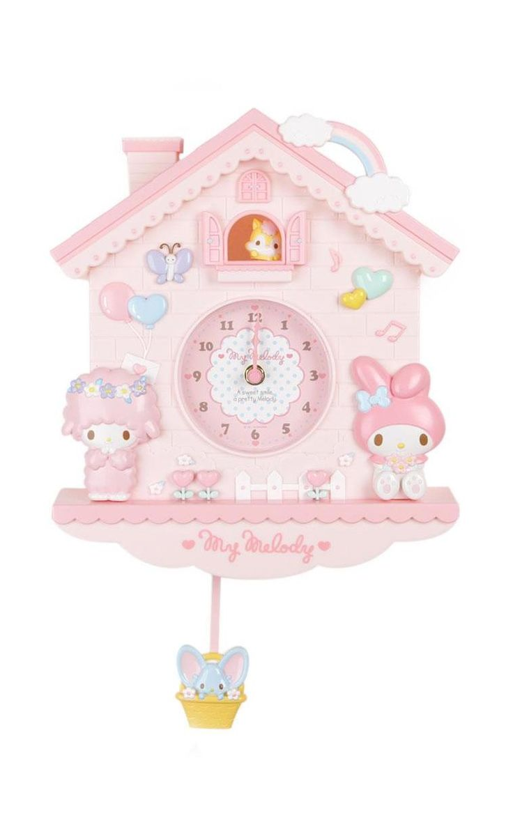 61 Best My Melody Images On Pinterest Hello Kitty