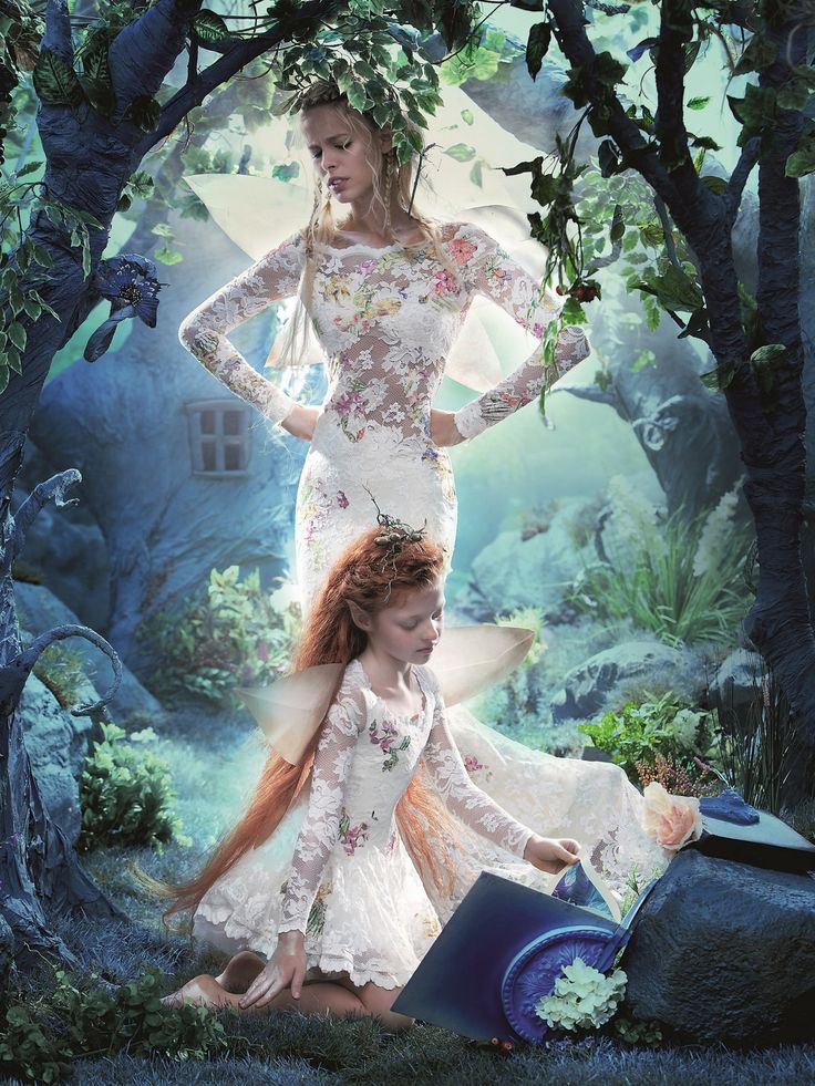 https://flic.kr/p/C5Lsuz | Trouwjurken | Trouwjurken vintage, Moderne Trouwjurken, Korte trouwjurken, Avondjurken, Wedding Dress, Wedding Dresses | www.popo-shoes.nl