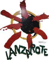 Wandelen op Lanzarote, Nieuws