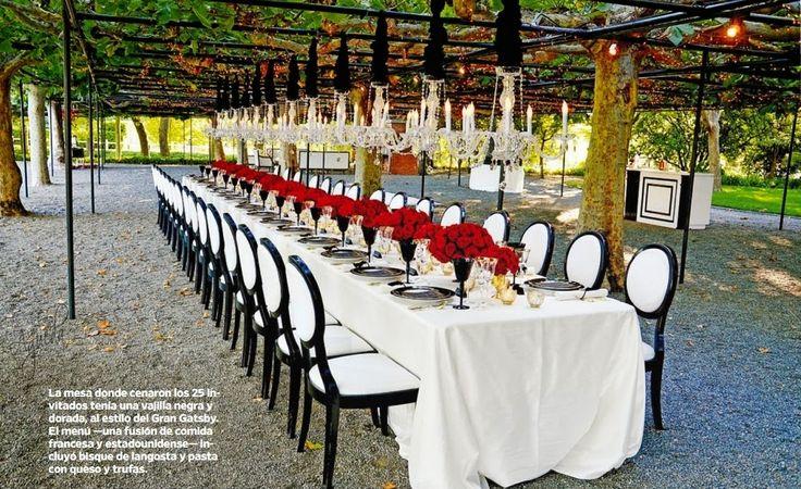 30 best boda de ensue o images on pinterest dream for Bodas de ensueno