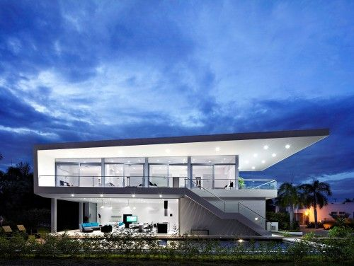 1eafc__simple-minimalist-moder-home-design-idea7-500x376.jpg (500×376)