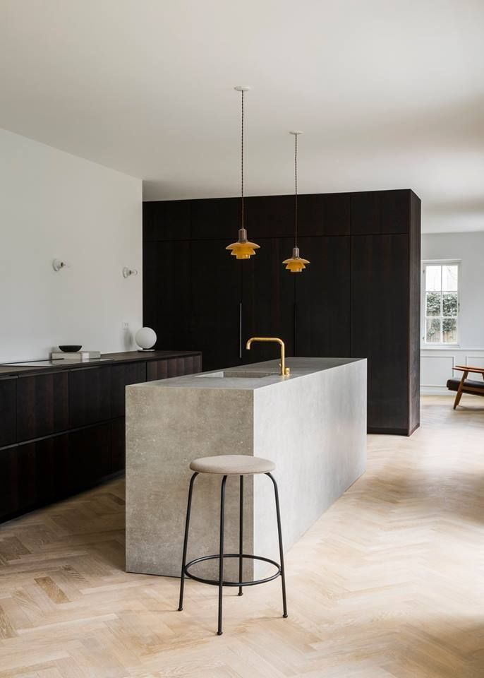 friday inspiration | Norm Architects