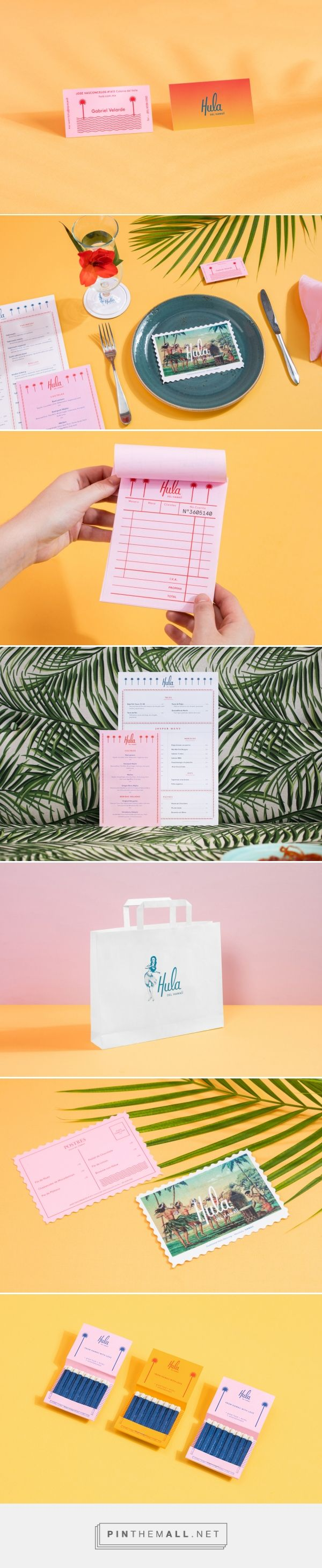The Design Blog - Design Inspiration... - a grouped images picture - Pin Them…