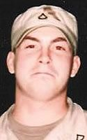 Army Spc. Jason E. Ames  Died August 31, 2005 Serving During Operation Iraqi Freedom  21, of Cerulean, Ky.; assigned to the 3rd Battalion, 21st Infantry Regiment, 1st Brigade, 25th Infantry Division (Stryker Brigade Combat Team), Fort Lewis, Wash.; died Aug. 31 of non-combat-related injuries in Mosul, Iraq.
