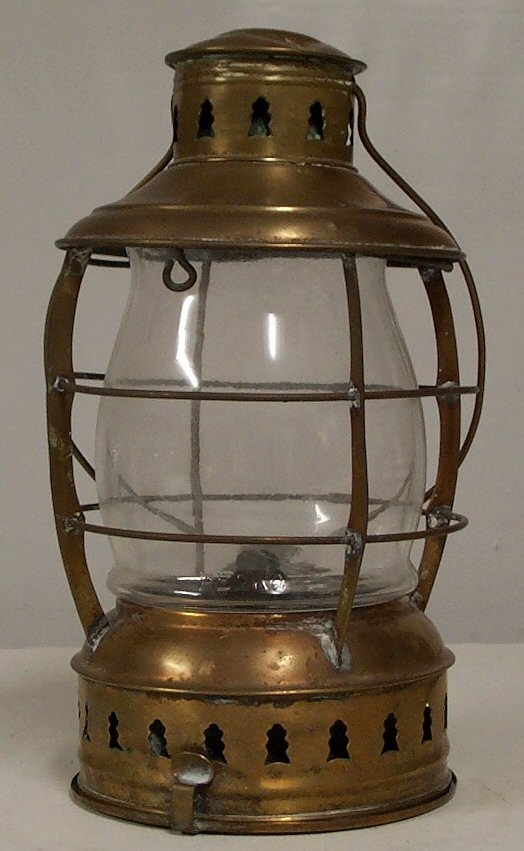 17 Best Images About Old Lanterns On Pinterest Oil Lamps