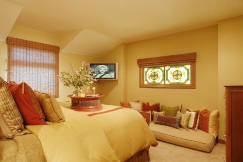 Image Result For Feng Shui Bedroom