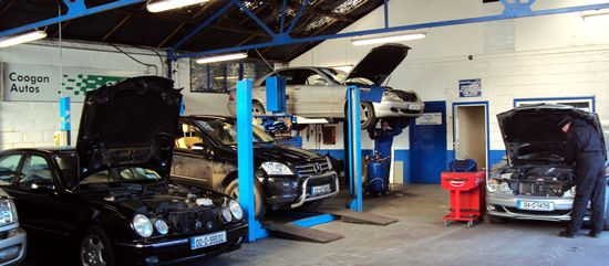 Coogan Autos Limited #car #review #sites http://car.nef2.com/coogan-autos-limited-car-review-sites/  #second hand cars ireland # Merc Bitz Welcome to Merc Bitz Merc Bitz (Coogan Autos[...]