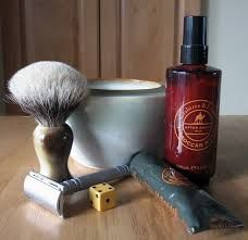 http://www.fapex.pt/produtos-para-barbear/?f=1-1-2-3645-6870-7716