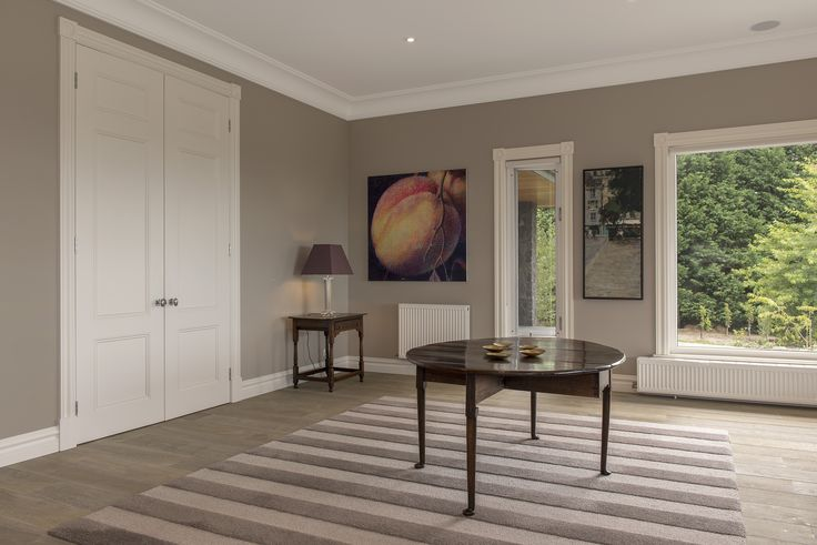 NT 05 French Oak Flooring  190mm x 12mm x 3mm