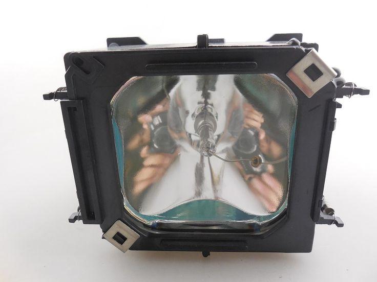 lamp.benq.com inserat abbild der acffcaccaaf tw cheap projectors