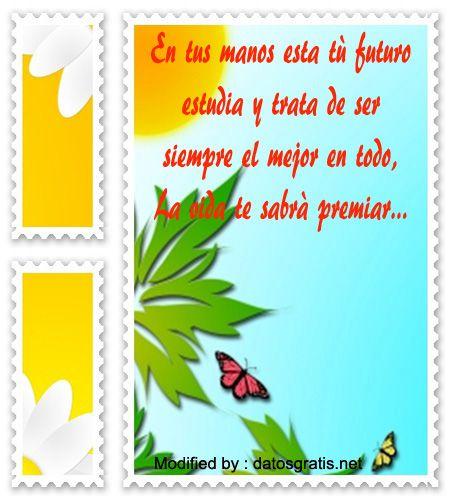 ,mensajes de motivación para un estudiante,mensajes bonitos de motivación para un estudiante: http://www.datosgratis.net/bellas-frases-de-motivacion-para-estudiantes/