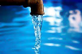 Derecho a el agua potable en Trelew - http://www.buenosairesteinvita.com.ar/derecho-agua-potable-trelew/