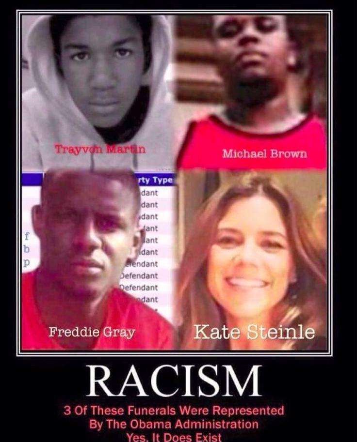 Facing the reality of prejudice in