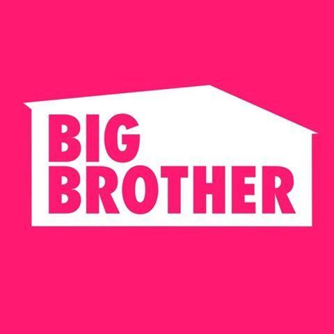 CBS #1 Thursday:http://bit.ly/CBSITV10AUTELMSNBCTopThursday072817 'Big Brother' top program. ITV #1 in the UK as 'Inside London Fire Brigade' tops. Ten #1 in AU as 'Bachelor Australia' top program. TEL as 'José de Egipto' top  HDN. MSNBC #1 Cable Net as 'Rachel Maddow' tops. Google updated AdWords #dailydiaryofscreens 🇺🇸🇬🇧🇦🇺💻📱📺🎬🌎🗺️🇮🇳