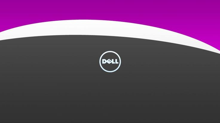 Dell Brand Hd Wallpaper 23 https://t.co/bXVDOpA7Jn https://t.co/CAJWJoMtcw Click on picture to get the link of wallpaper!