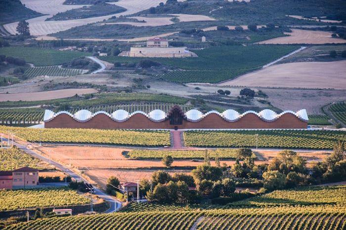10 Lugares De Ensueño Que Ver En El País Vasco Imanes De Viaje País Vasco Paises Turismo