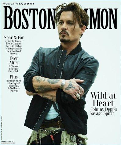 bfb795de4c5 Johnny-Depp-2018-Modern-Luxury-Cover-Photo-Shoot-002