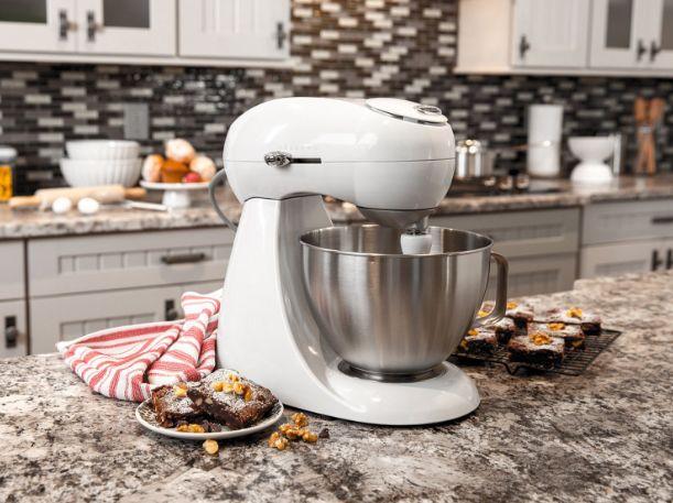 12 best Wish List 2016 ✨ images on Pinterest Apple ipad - studio profi küchenmaschine