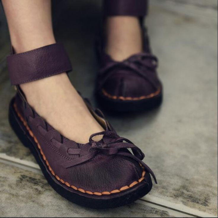 Cheap shoe cushion, Buy Quality shoes dexter directly from China shoe strap Suppliers: